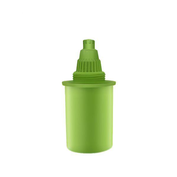 cartus-cana-green-JPG-600×600