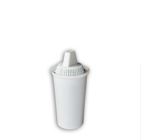 Cartuș filtrant de purificare a apei Imagine 1