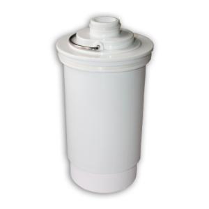 filtru schimb sistem purificare apa