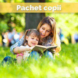 pachet_copii_c