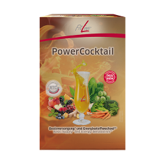 power cocktail