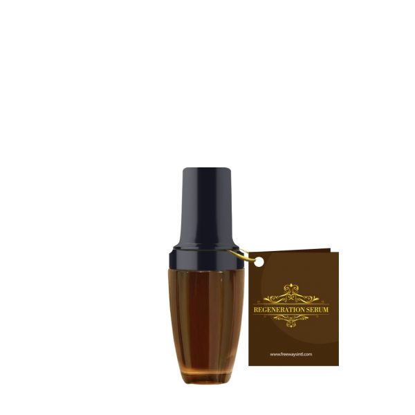 Regeneration Serum (30 ml) – Ser regenerator Imagine 1
