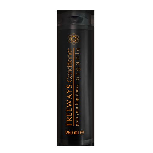 Balsam organic (250 ml) Imagine 1