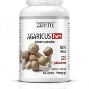 Agaricus-Forte-copy-500x701