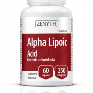 Alpha-Lipoic-Acid-copy-500x701