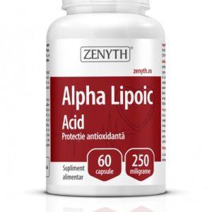 Alpha-Lipoic-Acid-copy-500x701