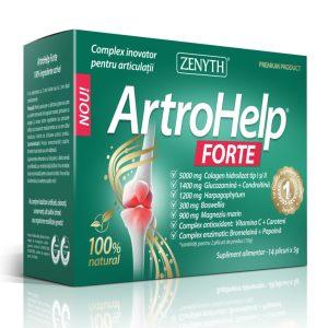ArtroHelp-Forte-Cutie-14-plicuri