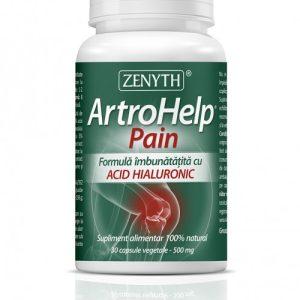 ArtroHelp-Pain-1-500x701