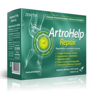 ArtroHelp-Repair-Cutie-copy-500x701
