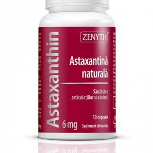 Astaxantina-copy-500x701