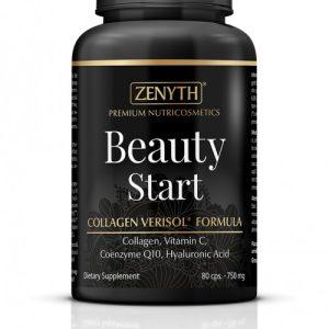 Beauty-Start-copy-500x701
