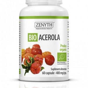 Bio-Acerola-Capsule-copy-500x701
