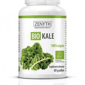 Bio-Kale-copy-500x701