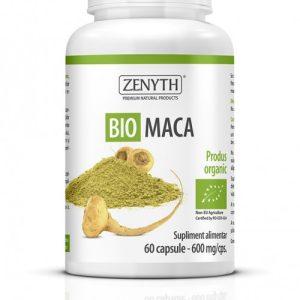 Bio-Maca-copy-500x701