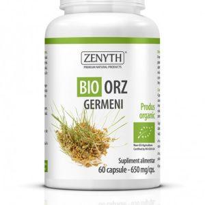 Bio-Orz-Germeni-copy-500x701