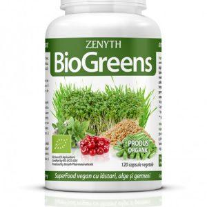 BioGreens-copy-1-500x701