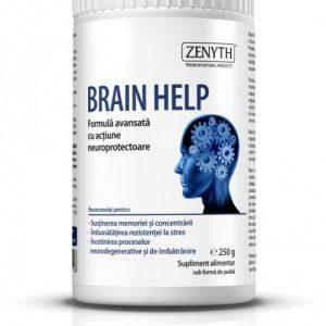 Brain-Help-500x701