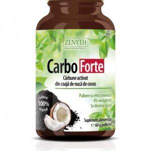 Carbo-Forte-copy-500x701