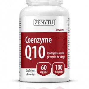 Coenzyme-Q10-copy-500x701
