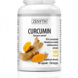 Curcumin-1-500x701