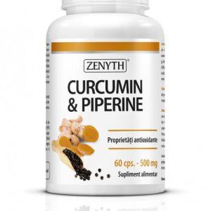 CurcuminPiperine-60-CPS-500x701