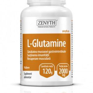 Glutamine-500x701