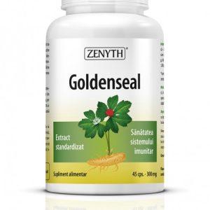 Goldenseal-copy-500x701