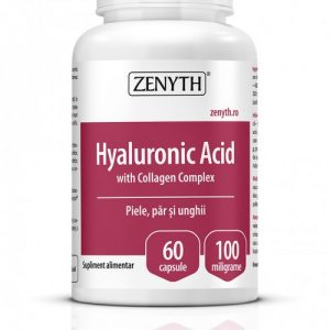 Hyaluronic-Acid-copy-500x701