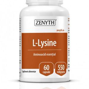 L-Lysine-copy-500x701
