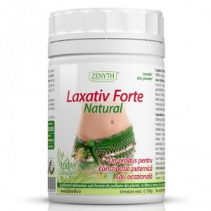 Laxativ-Forte-Natural-copy-500x701