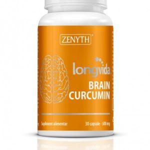 Longvida-Brain-Curcumin-500x701