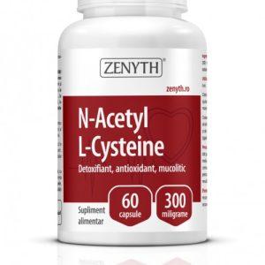 N-Acetyl-L-Cysteine-copy-500x701