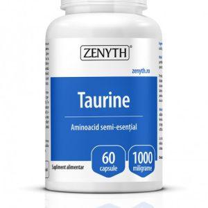 Taurine-copy-500x701