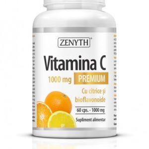 Vitamina-C-Citrice-500x701