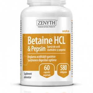 betaine-pepsine-500x701
