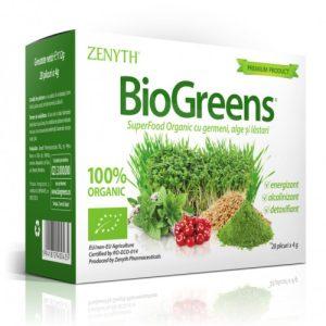 biogreens-cutie-500x701