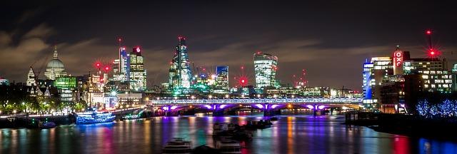 london-1405911_640