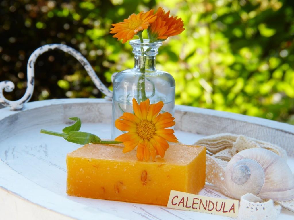 soap-3809466_1280