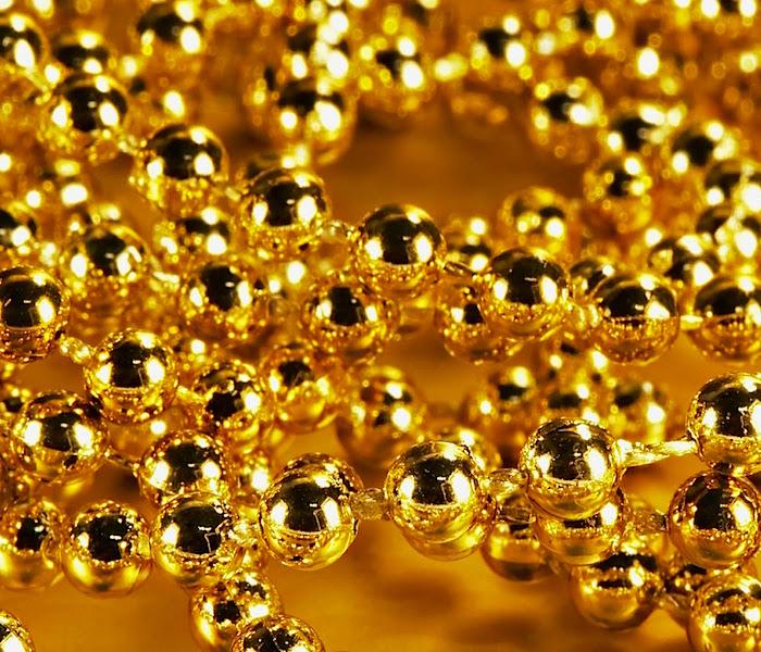 Gold-nano