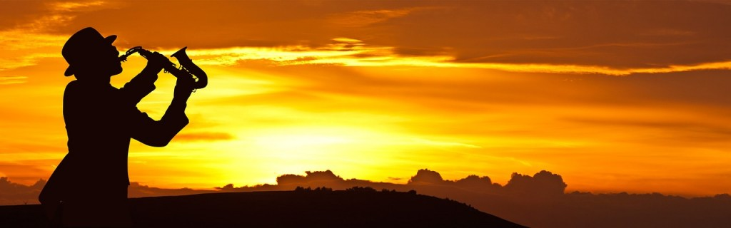 sunrise-2819262_1280