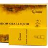 fohow-oral-liquid