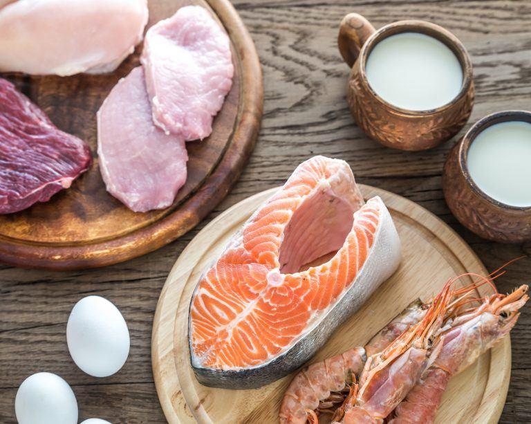 "Vitamina B12 este numită ""regina vitaminelor""."