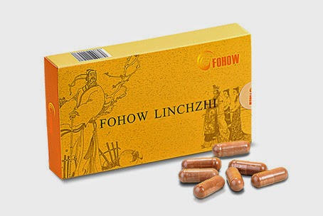 linchzi