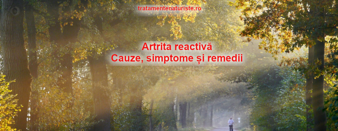Artrita psoriazica – cauze, simptome, tratament - bekkolektiv.com