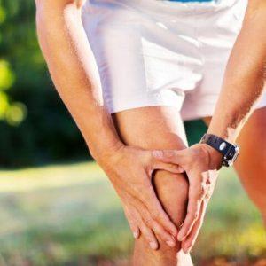 Artrita reactivă a fost denumită în trecut sindromul Reiter.