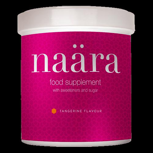 Naära Beauty Drink – pentru susținerea frumuseții Imagine 1