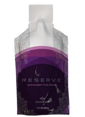 RESERVE – Mix de antioxidanți naturali (30 pliculețe) Imagine 1