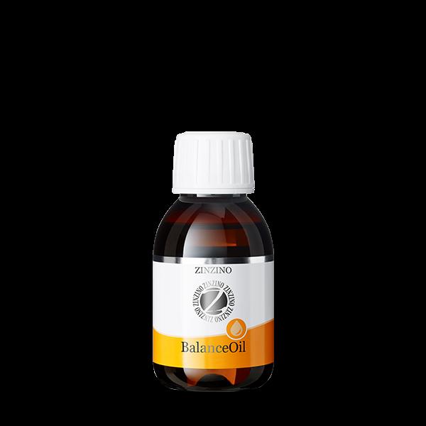 Zinzino BalanceOil (100 ml) Imagine 1