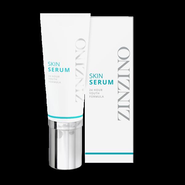Skin Serum, 50 ml Imagine 1