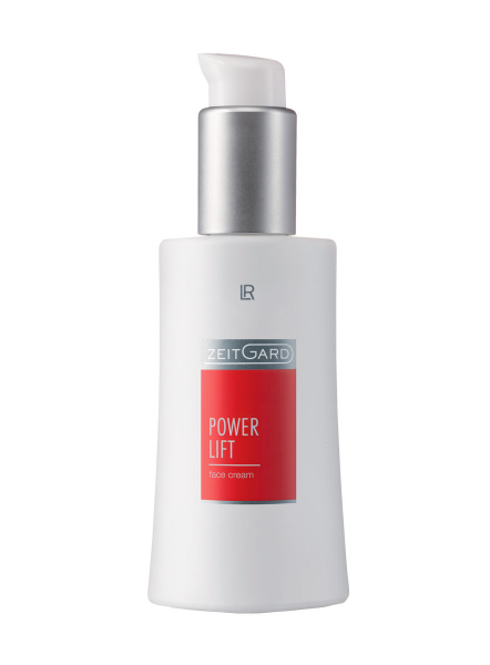 Crema de fata PowerLift (30 ml) Imagine 1
